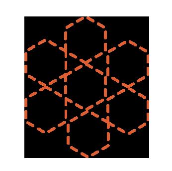 7_orange_03.png