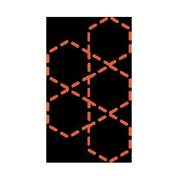 5_orange_03.png