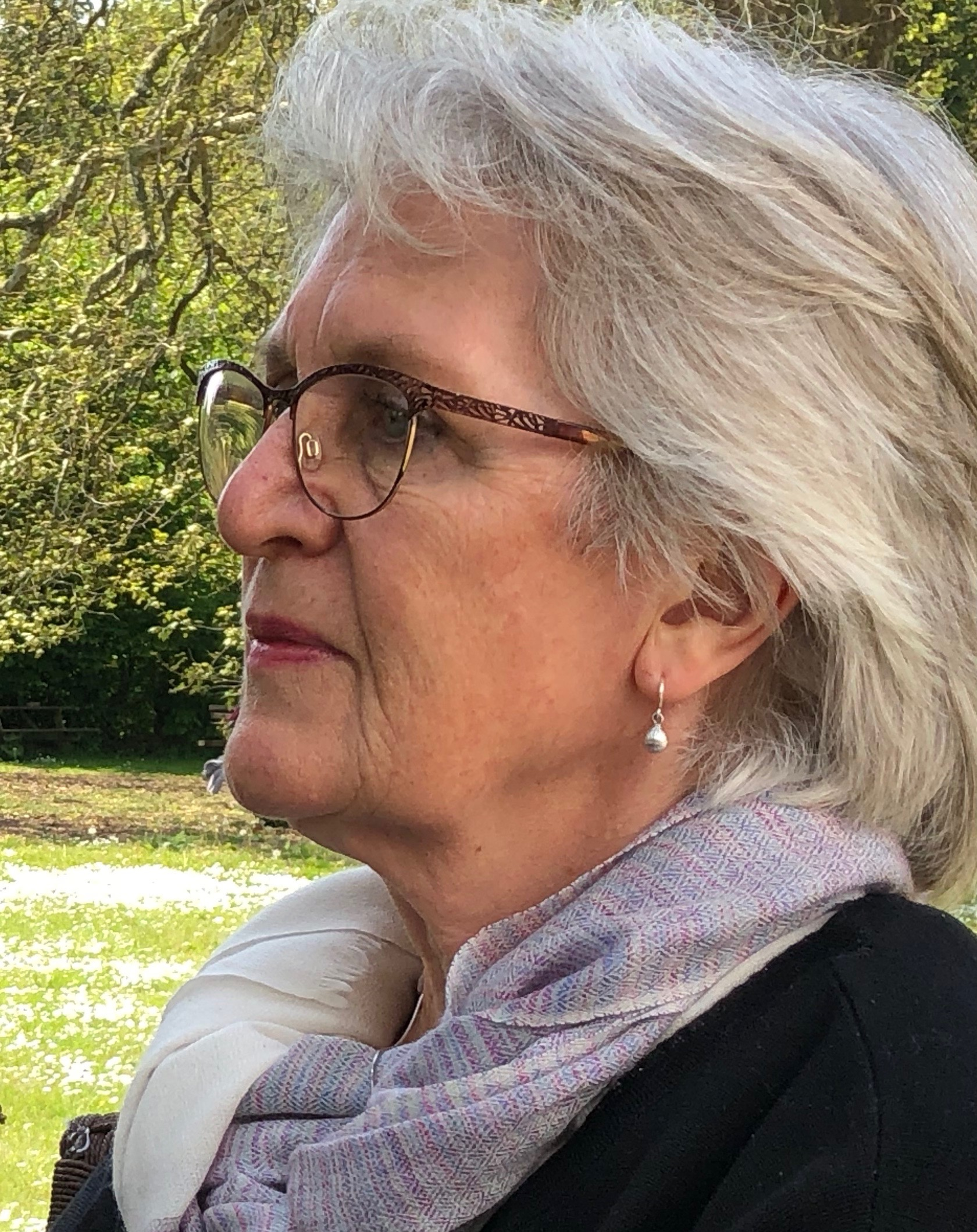 Monica Annaberg May 2019.jpg