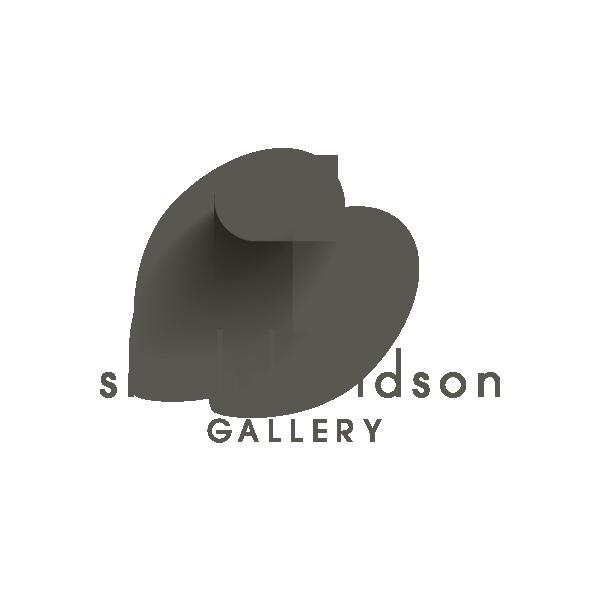 smithdavidson gallery.png