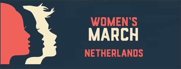 women's march.jpeg