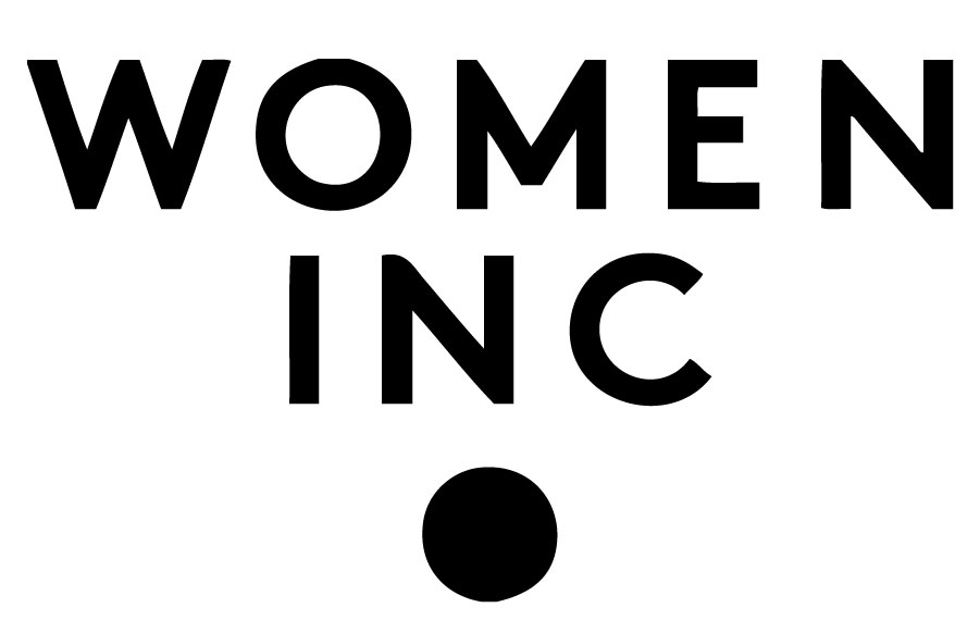 Logo_WI.jpg