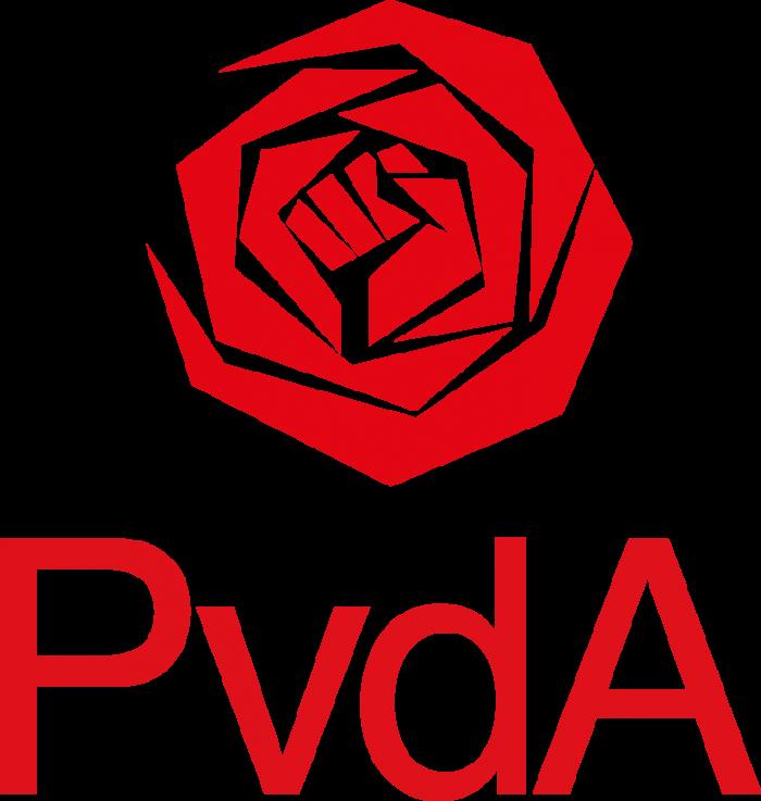 Pvda-logo-Boven-elkaar-Rood-RGB-e1542713075752.png