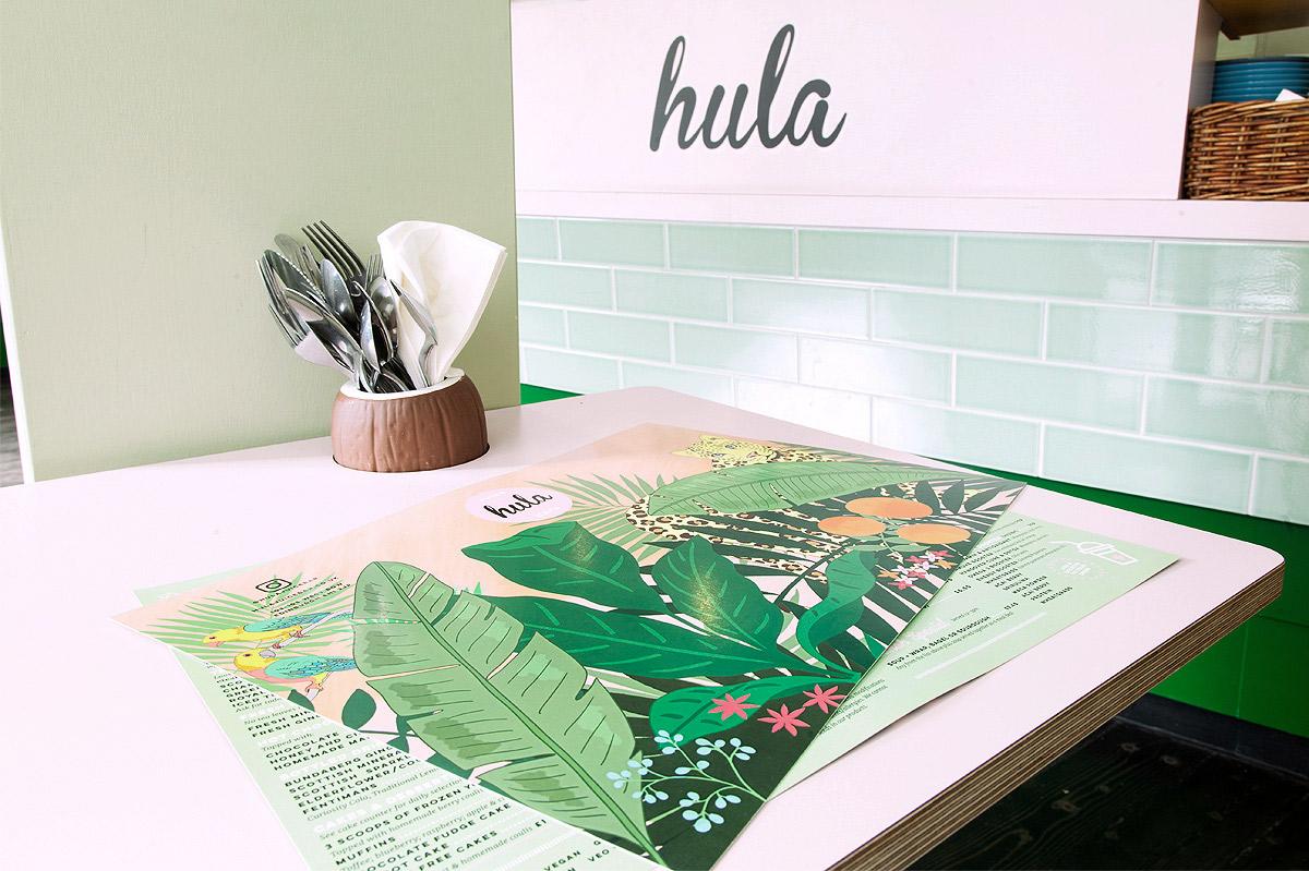 Hula13.jpg