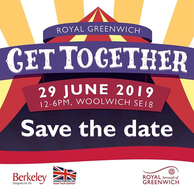 Greenwich Get Together 2019.jpg