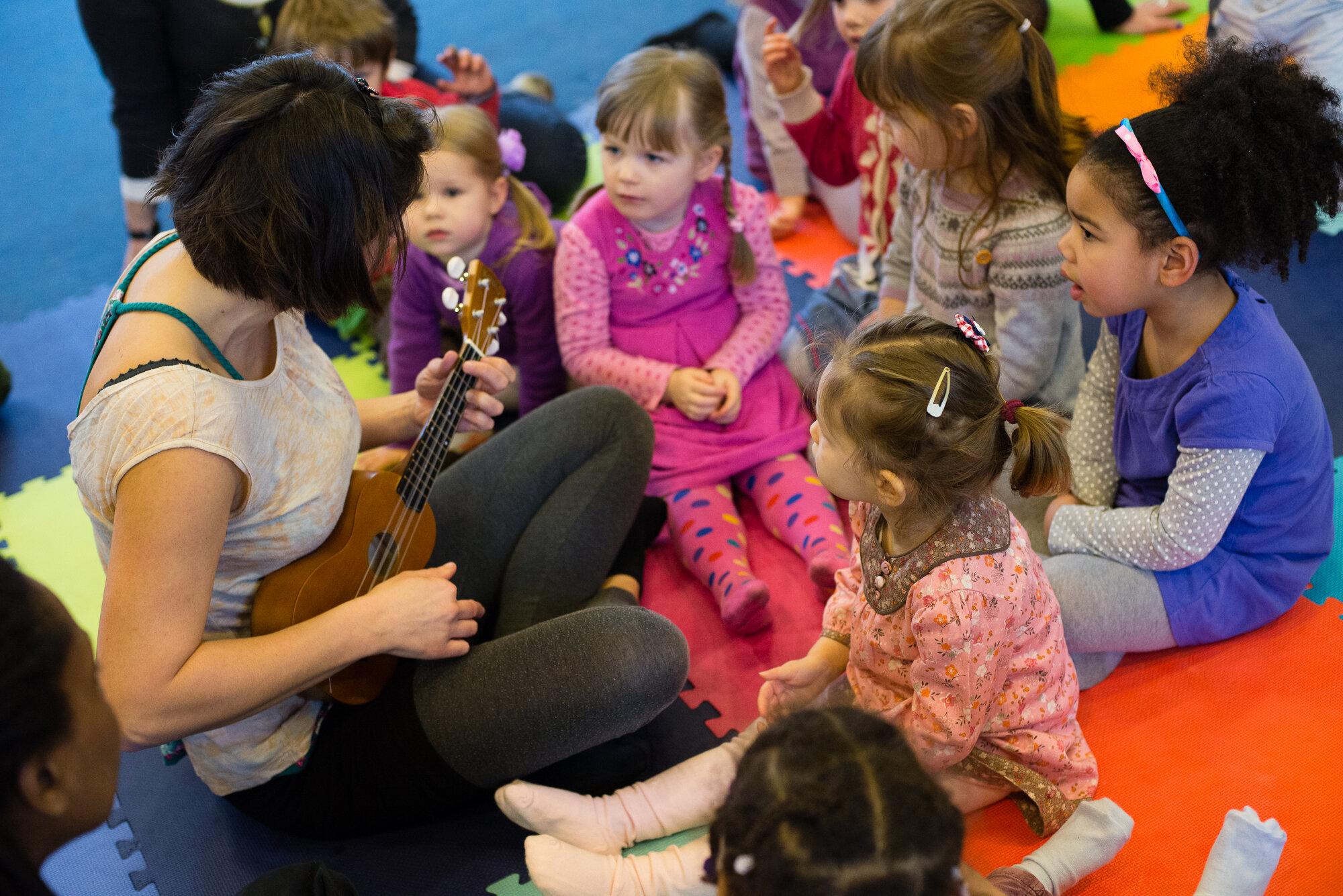 Ukulele & preschoolers2.jpg