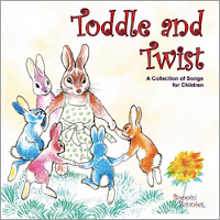 Toddle and Twist