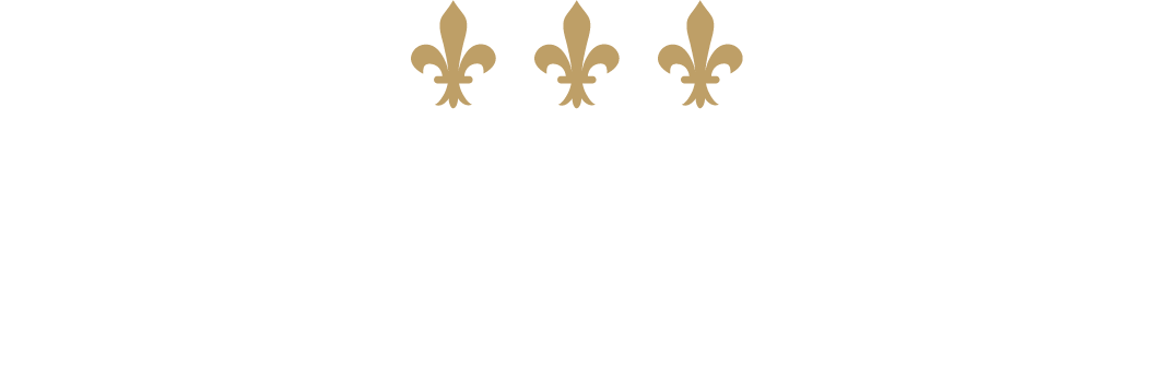 KNIGHTS_YARD_LOGO_WHITE_GOLD.PNG