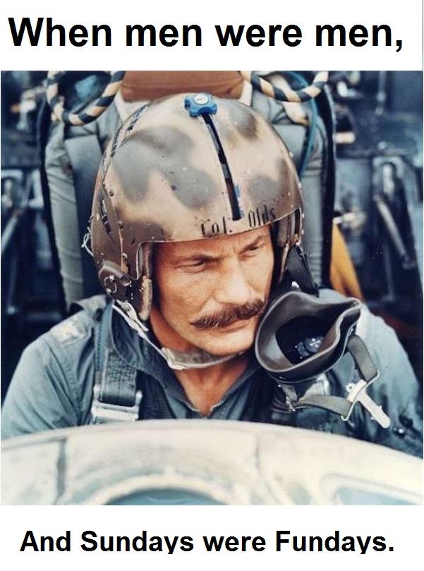 Col. manly.jpg