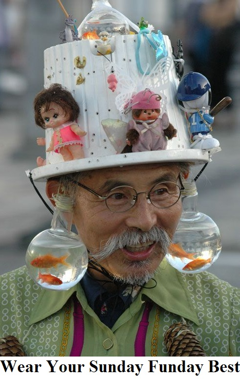 crazy-and-unusual-hats-funny-hats-men-girls-people-pictures-images-humor.jpg