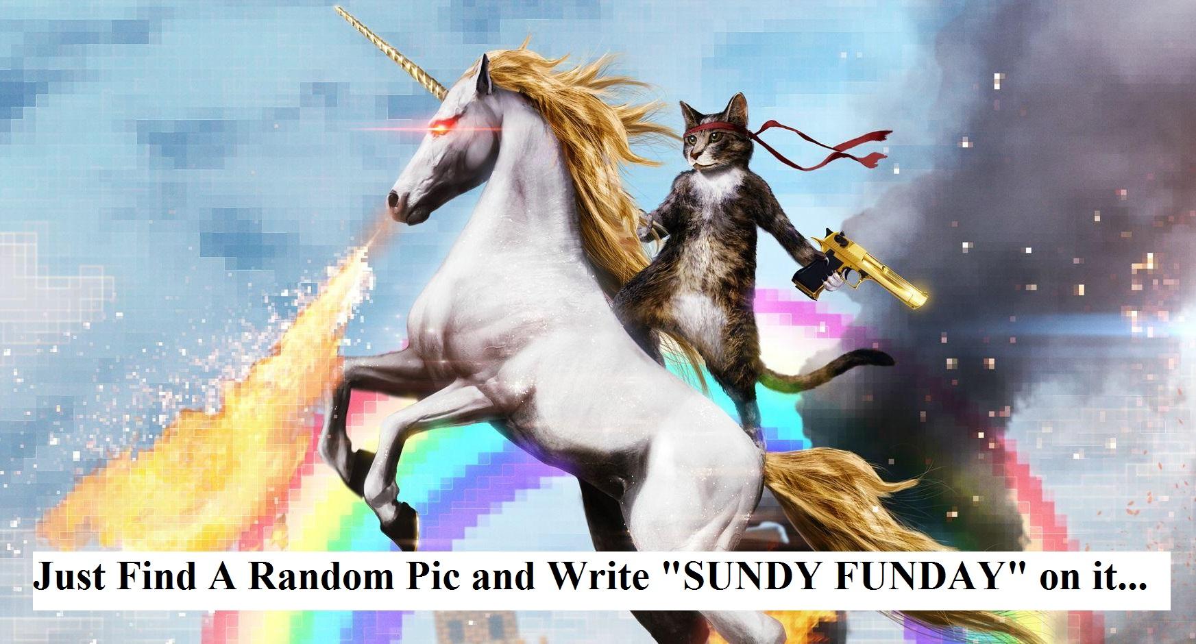 random-pic-internet-15.jpg