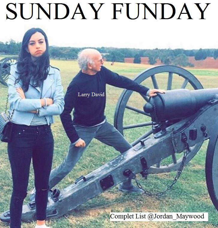 Sunday Funday 1.jpg