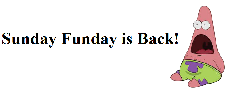 Sunday Funday is Back.png