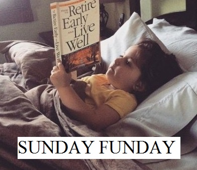 Sunday Fundy.jpg