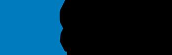 circontrol_logo.png