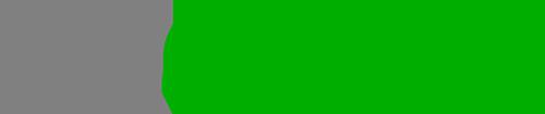 myenergi-logo.png