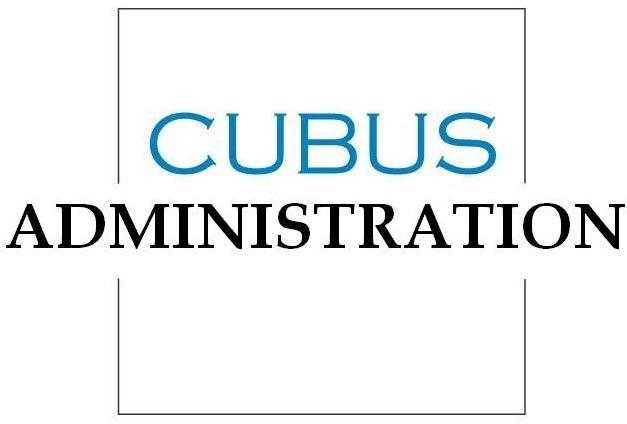 CUBUS_ADMINISTRATION_LOGO-TEST%2B%2528002%2529.jpg