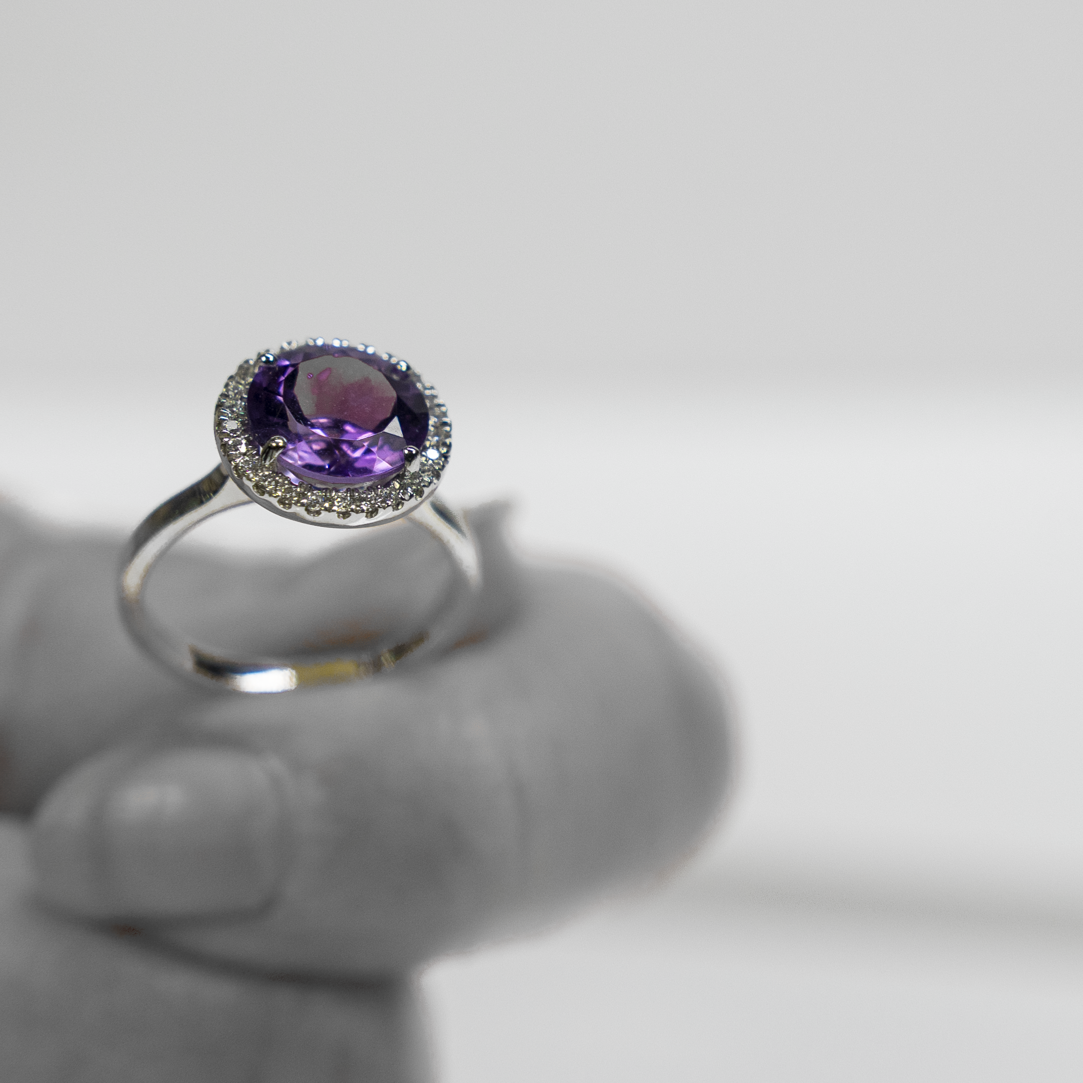 Purple Ring.png