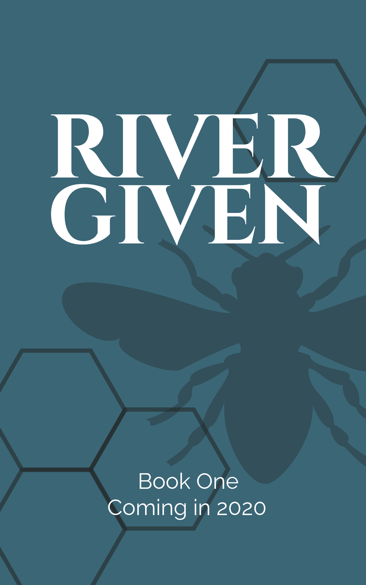 Copy of River Given Book copy.png