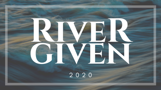 River Given Logo 2.png