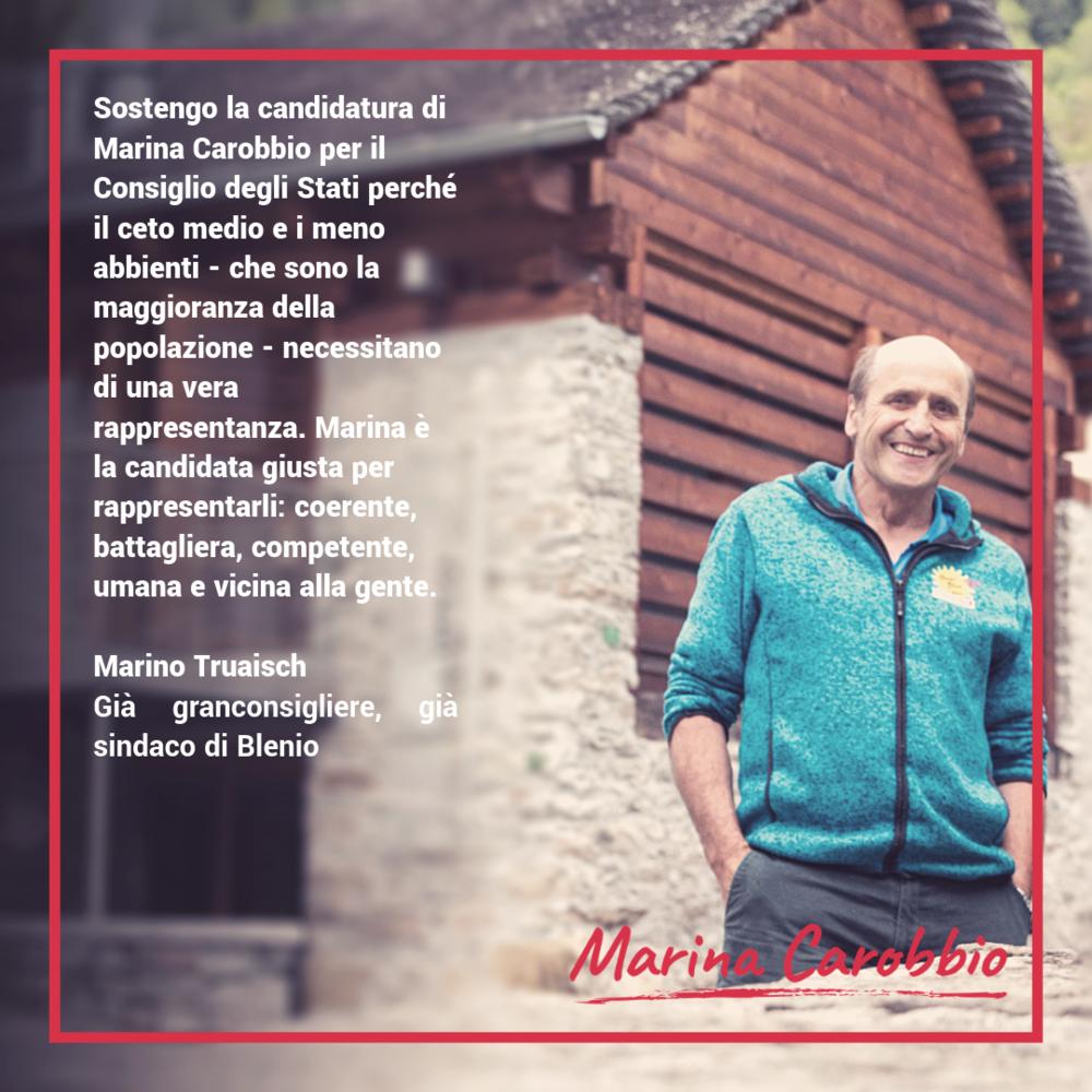 Marino Truaisch.png