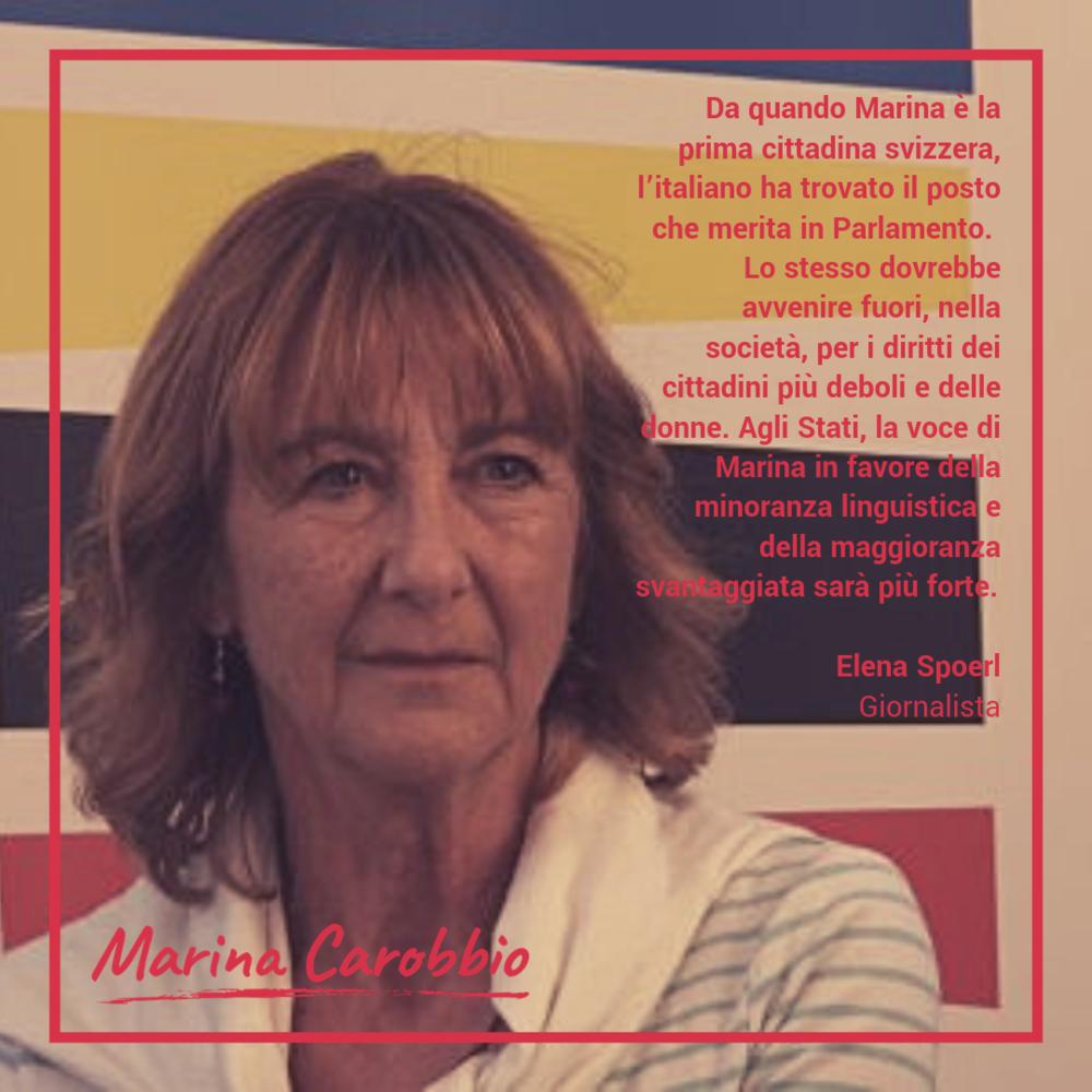 Elena Spoerl.png