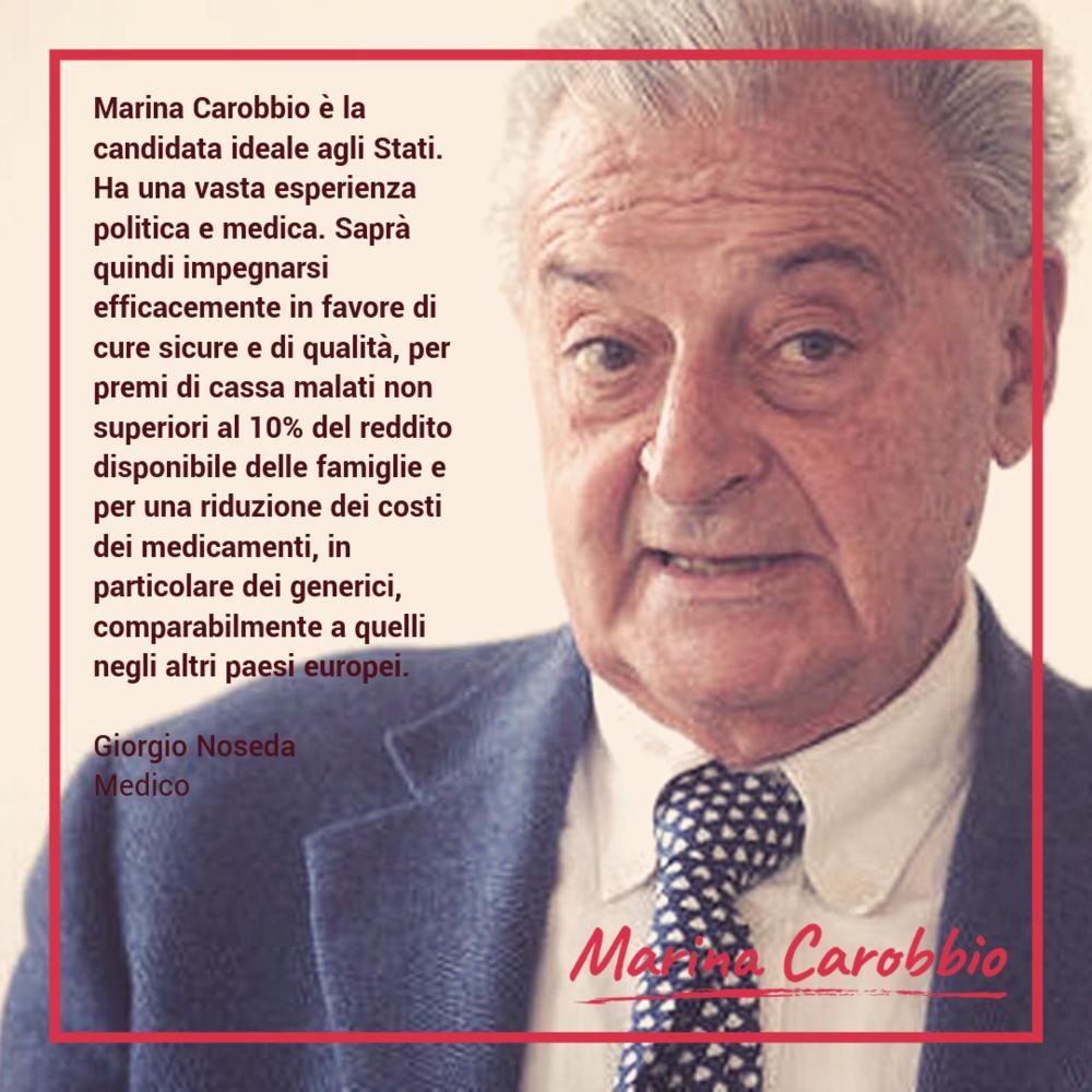 Giorgio Noseda.png