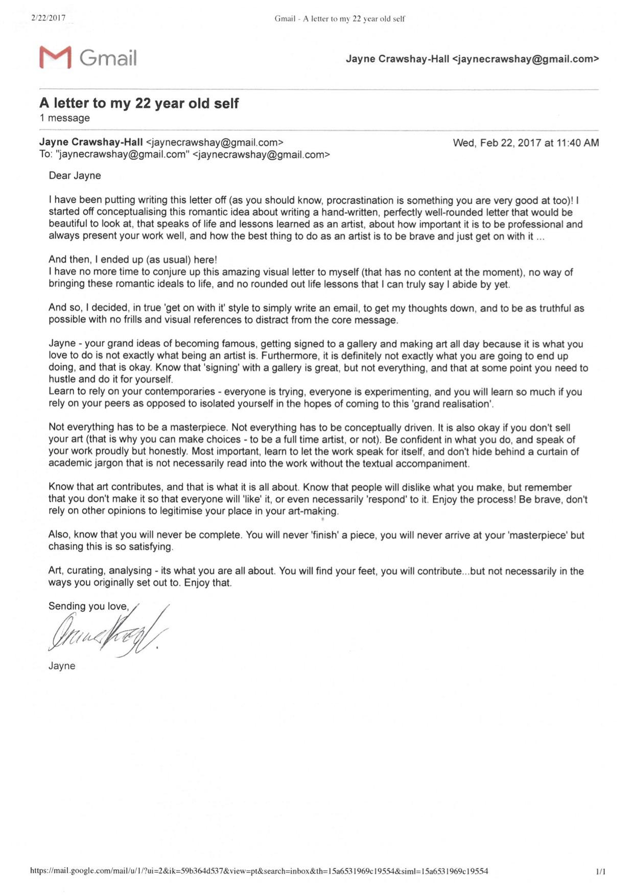 Jane Crawshay-Hall_s Letter .jpg