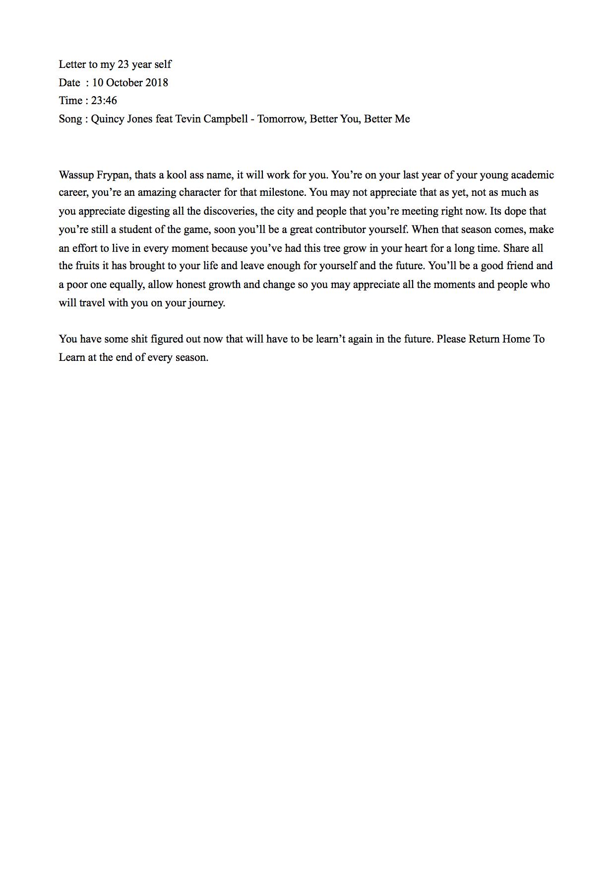Frypan_s Letter .jpg