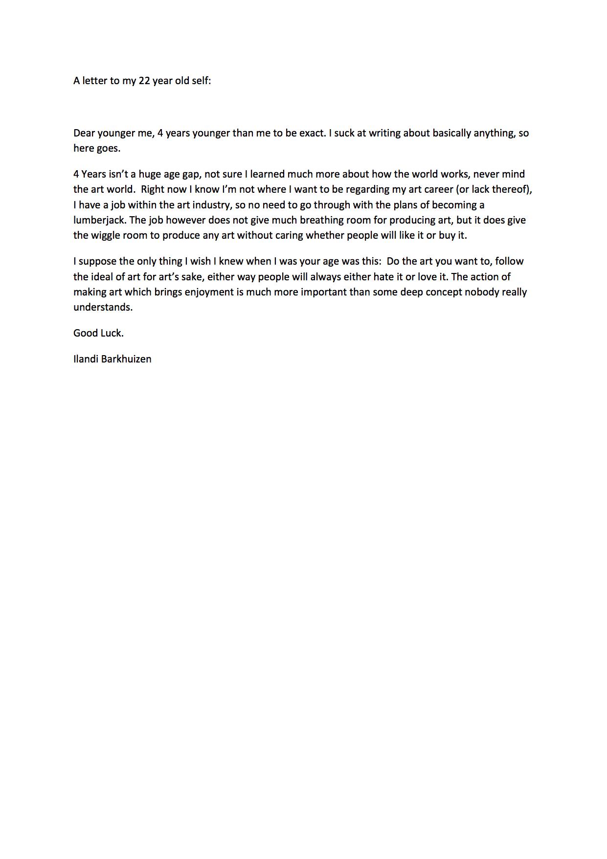 Ilandi Barkhuizen_s Letter .jpg
