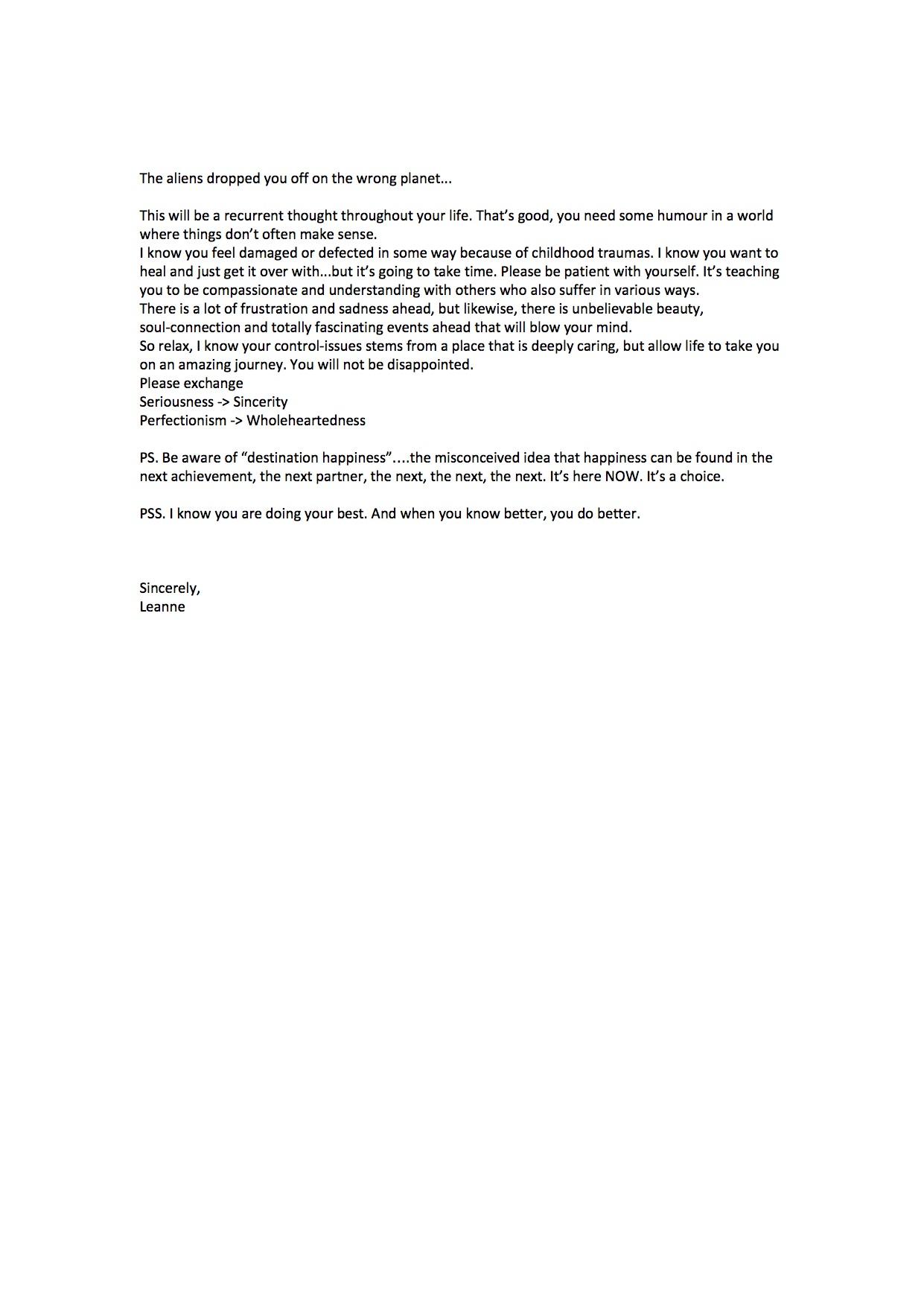 Leanne Olivier letter-2.jpg