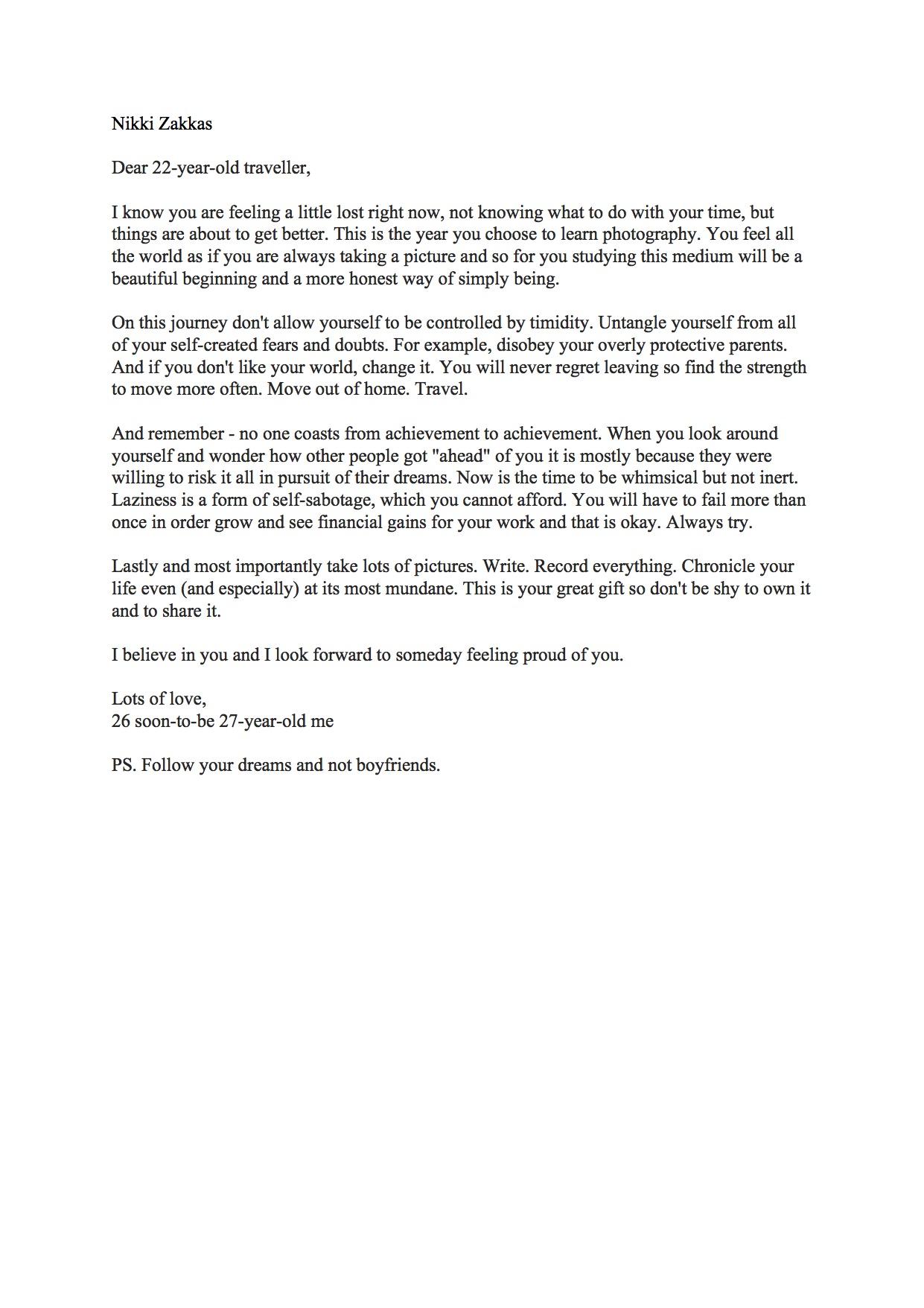 Nikki Zakkas_ Letter .jpg
