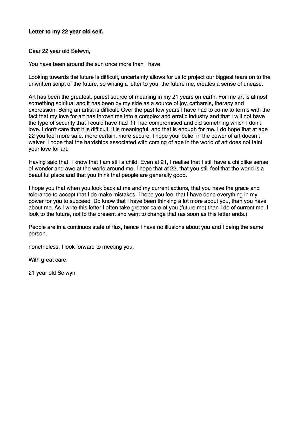 Selwyn Steyn_s Letter .jpg