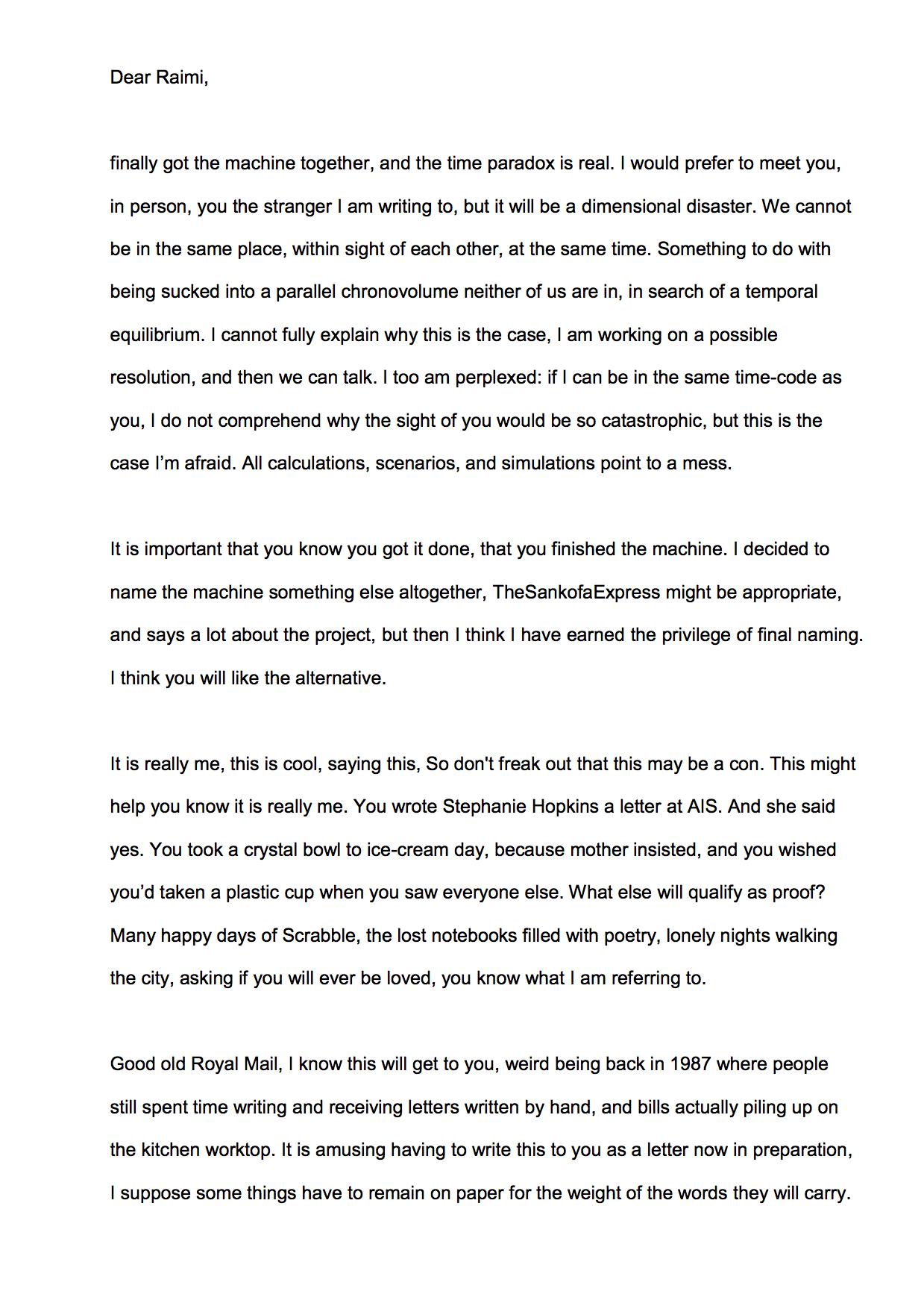 Raimi_s Letter .jpg