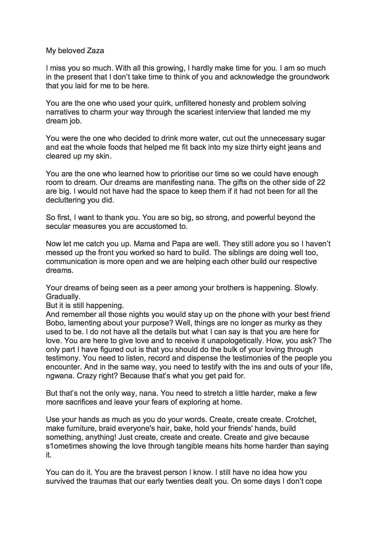 Zaza_s Letter .jpg