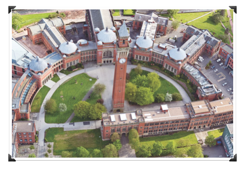 birmingham-university.png