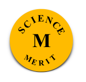 dan-king-first-merit-sticker.png