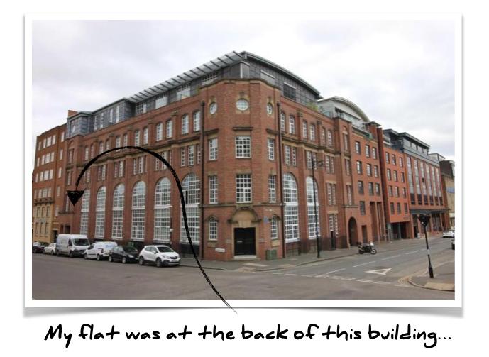 dan-kings-flat-104-ludgate-lofts.png