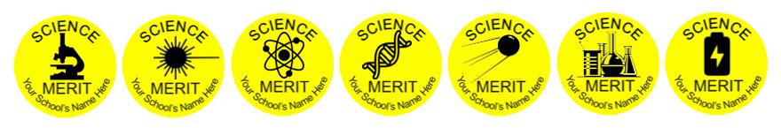 school-stickers-first-customised-rewards-dan-king.png