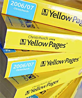 yellow-pages-phone-numbers.jpg