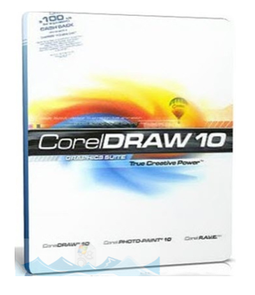 corel-draw-10-school-stickers.png