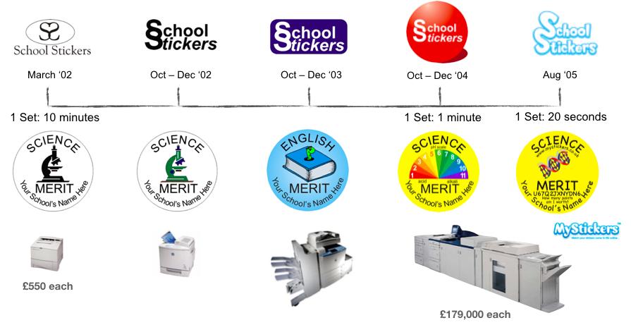 school-stickers-product-evolution-dan-king.png