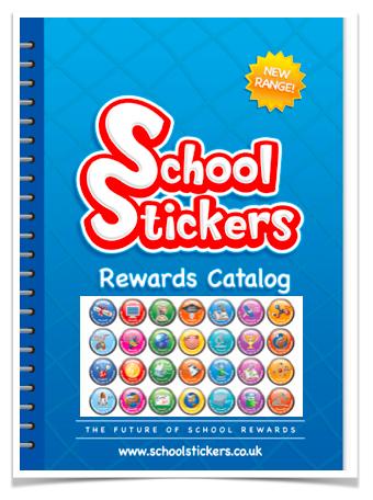 school-stickers-dan-king-brochure.png