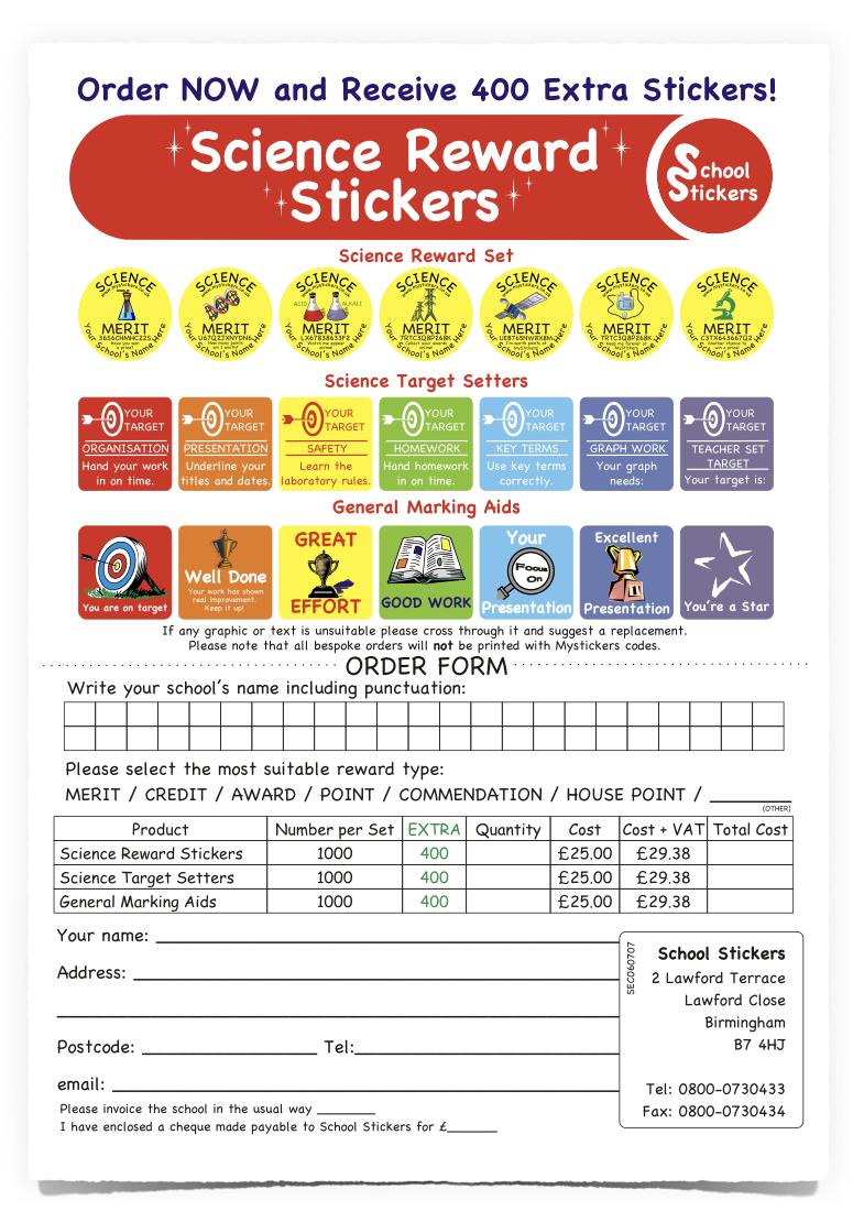 school-stickers-flyers-dan-king.002.png