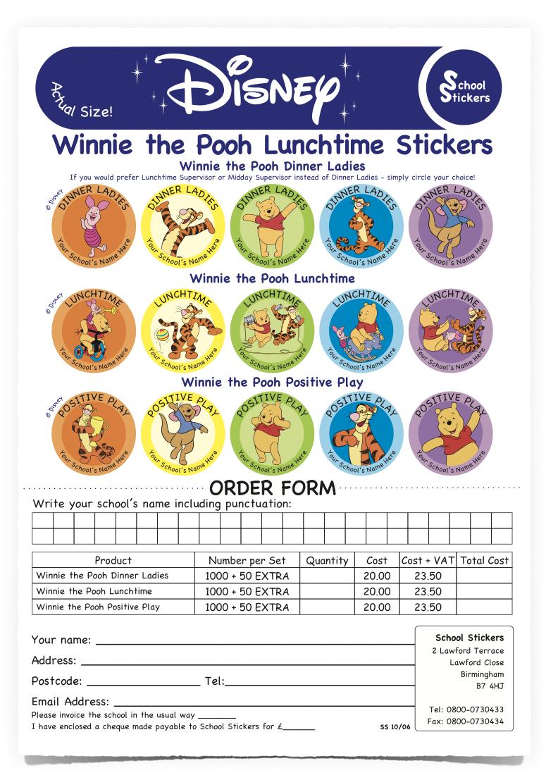 school-stickers-flyers-dan-king.001.png