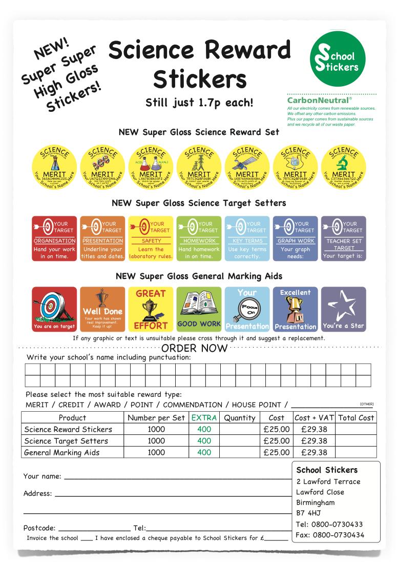 school-stickers-flyers-dan-king.003.png