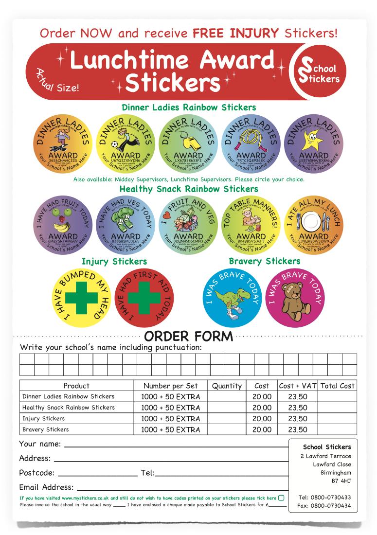 school-stickers-flyers-dan-king.005.png
