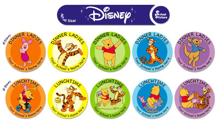 dan-king-disney-range-school-stickers.png