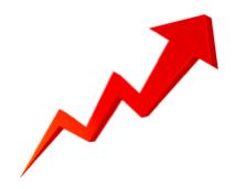 dan-kings-sales-growth.png