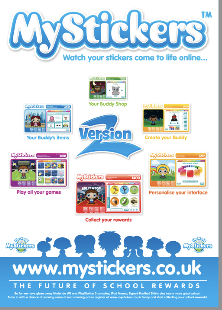 mystickers-early-poster-dan-king.png